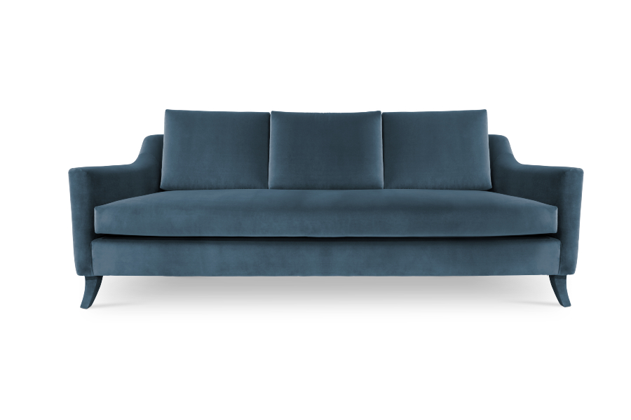 como sofa by brabbu