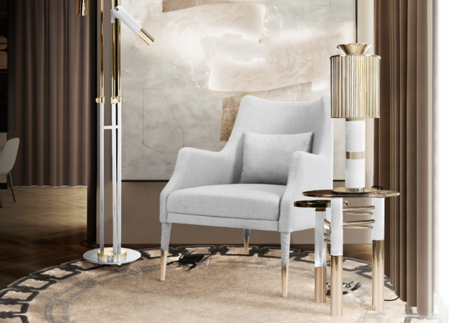 roombyroom Living Room