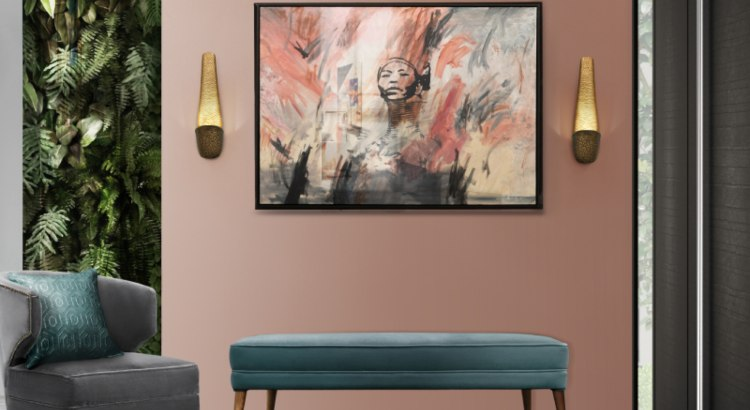 Modern Wall Lights: Fierce and Unique Designs for a Modern Home Decor