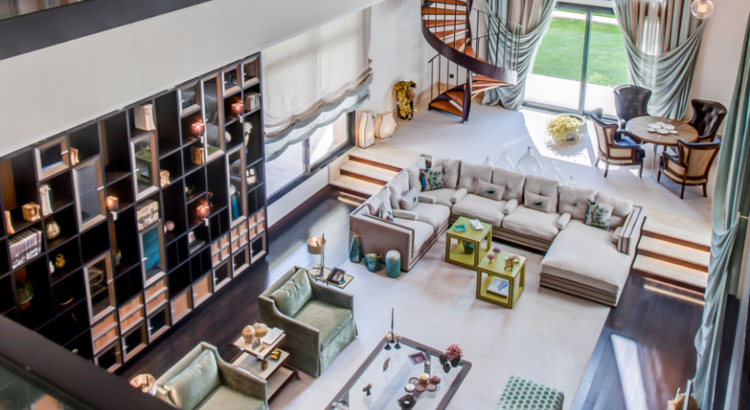 Modern Living Room Decor, design, architect, project, decor, ideas,