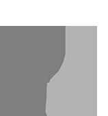 human-scale-begonia