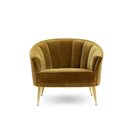 AuBergewohnlich BRABBU Design Forces   Contemporary Home Furniture