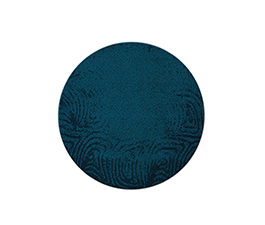 SURMA Wool Rug Modern Contemporary Design by BRABBU bringing with its presence man strength to your contemporary or modern home decor.