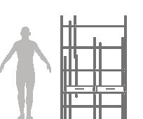 human_scale_mambu