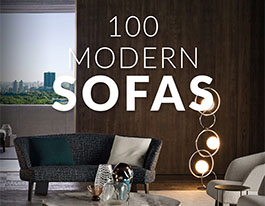 100-ebook_modernsofas.pdf