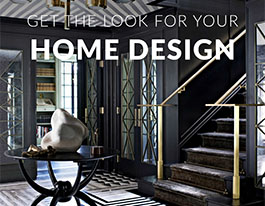 100-home-design-ideas.pdf