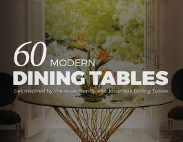 60-modern-dining-tables.pdf