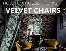 Amazing_velvet_chairs_you_must_know.pdf