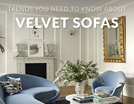 HOW-TO-COMPLETELY-CHANGE-YOUR-LIVING-ROOM-with-velvet-sofas.pdf