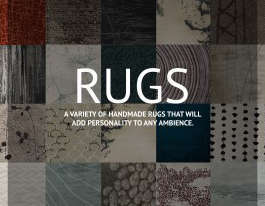 Rugs.pdf