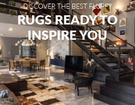 Rugs Ready to Inspire You