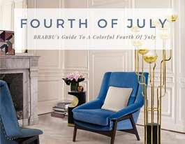 fourth-of-july-ebook.pdf