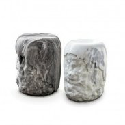 YOHO stool awarded at Maison et Objet |