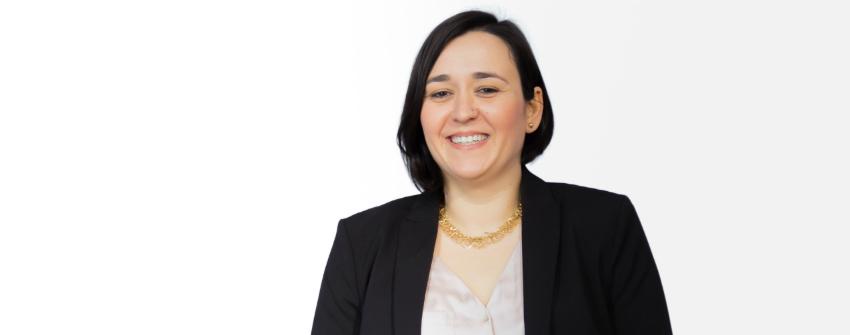 Interview with BRABBU's Brand and Design Manager Sara Lança