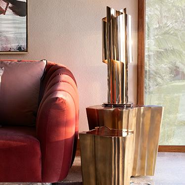 Living Room | 69  Herbstsaison Inspirationen für Ihr Wohnzimmer amb oreas 2